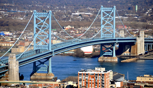 Pennacchio-Sponsored Port Authority Reform is Good, But Why Do Dems Continue to Ignore DRPA?